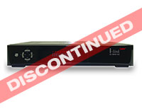 i-Link IS-9600 HD <b>**SOLD OUT**</B>