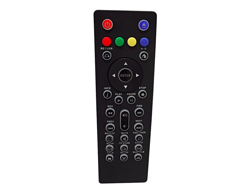 Jadoo 3 Remote Control **SOLD OUT**
