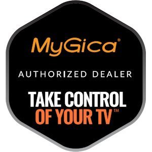 MyGica ATV1900 PRO Quad Core Android Ultra 4K HDTV Box