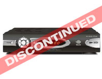 Limesat Ultra PVR <b>***SOLD OUT***</b>
