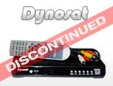 Dynosat 5000 <b>**Sold Out**</b>
