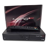 Nano HD PVR <b>**SOLD OUT**</B>
