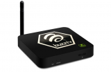 BuzzTV XPL 1000 Android IPTV OTT set-top HD 1080P TV Box