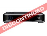 i-Link Smart PVR <b>**SOLD OUT**</B>