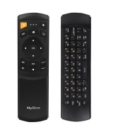 MyGica KR-41 Air Wireless Keyboard Remote