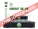 Limesat HD Air PVR