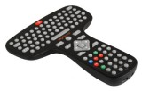 MyGica KR-200 Wireless Mouse/Keybaord Remote <b>**Discontinued**</b>