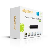 MyGica ATV120B Dual Core Android TV Stick