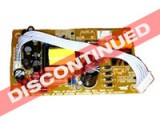 SMPS Power Supply Board for Openbox S10 Receiver
