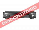 Pansat 9200 HD USB PVR